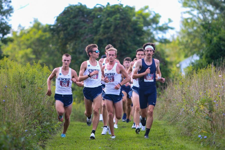 Spartans+show+strong+start+in+Sudeck+Invitational
