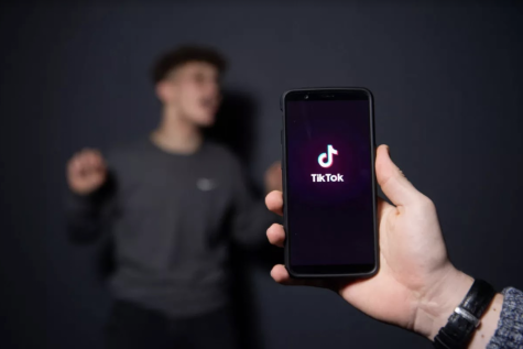 TikTok proves to be more than meets the eye.