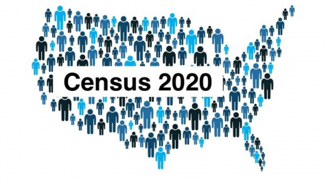 The 2020 census will have ramifications across Ohio