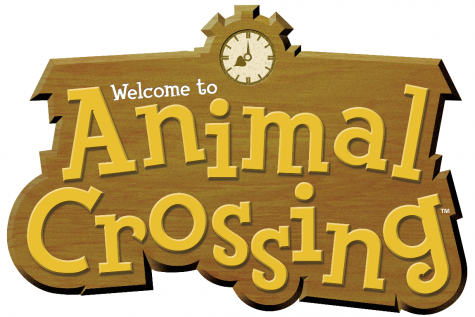 """Investigating the """"Animal Crossing"""" series"""