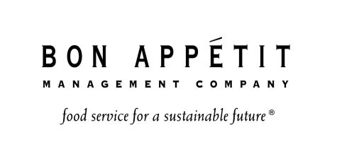 Bon Appétit's Plum Market Kitchen will be entering the space vacated by Constantino's Market when it closed in April.