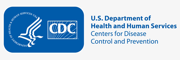 CDC guidelines aim to ensure the safety of students and staff.
