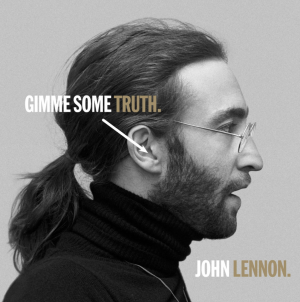 """Gimme Some Truth"" celebrates 80 years of John Lennon"