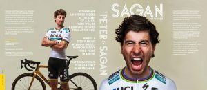 Peter Sagan recently claimed his first victory of the 2020 road cycling season and his first Giro stage victory ever.
