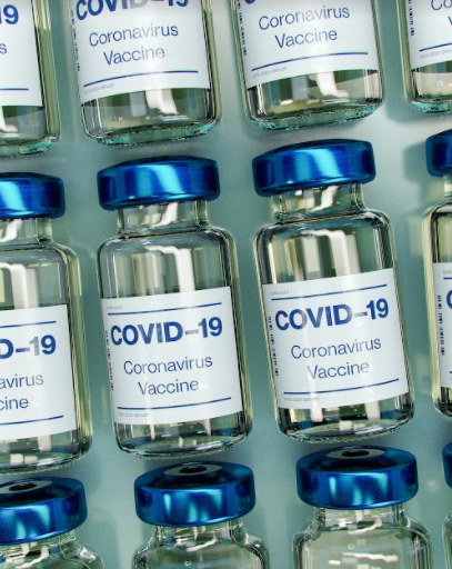 Jain: Can we trust the COVID-19 vaccines?