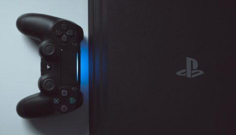The PlayStation 4 was the default gaming device for the last seven years, and for good reason.