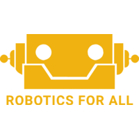 Robotics for All has taught about 1,300 K-8th graders in four states.