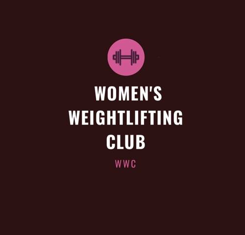 Fourth-year student Sriya Donthi founded the CWRU Women's Weightlifting Club with a friend in her sophomore year with the aim to create a supportive environment for women interested in the sport.