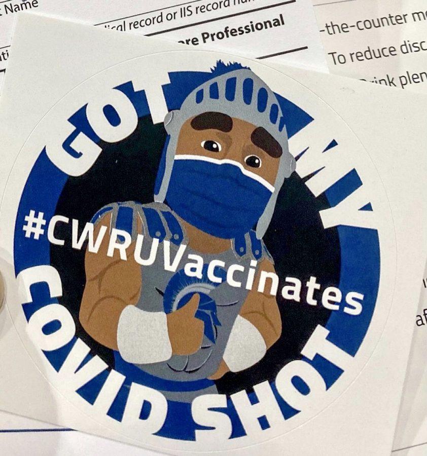 Kuntzman: Everyone needs to get vaccinated
