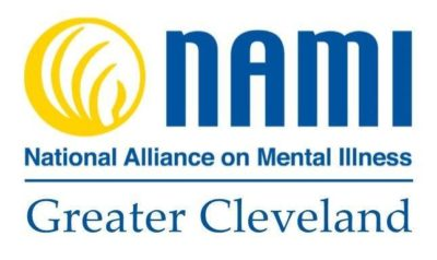 CWRUs NAMI chapter has beeing working to improve dialogue about mental health on campus for many years.