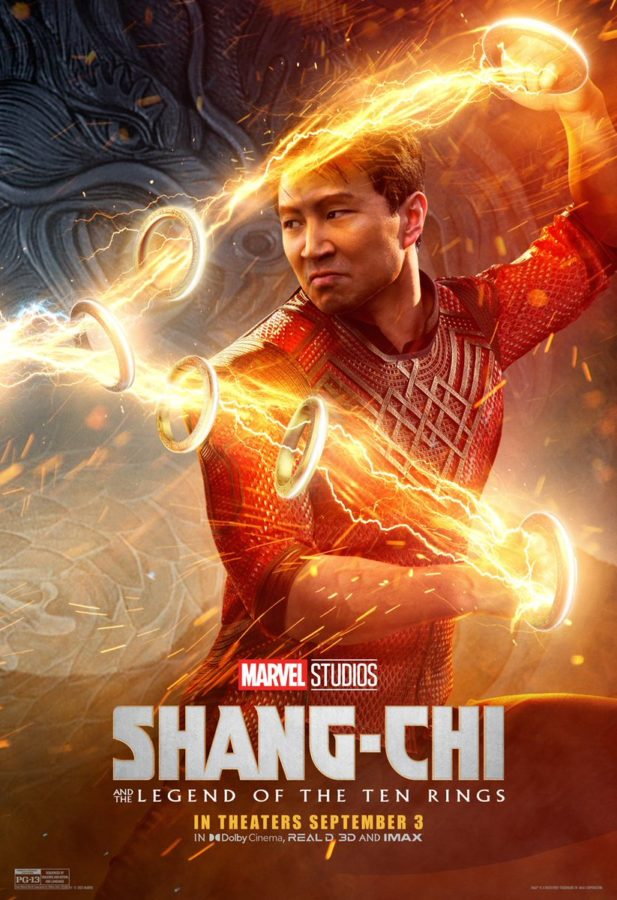 Shang-Chi is historic in its representation of actors of Asian descent, but its Asian film influences might be more instrumental in its success.